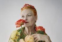 Couture; Vivienne Westwood