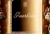 Perfumes - Guerlain
