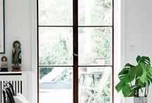 ventanas y ventanales - windows
