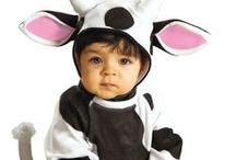 * A Halloween Costume for Infants for Halloween / Cute and Adorable Halloween Costume for Infants for Halloween. Shop for the cutest infants Halloween costumes below.