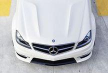 Matte Cars / Plasti dip / wrap vinilo