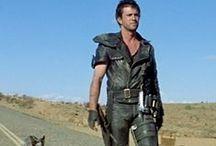 Mad Max / 1 vd gaafste films
