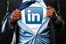 LinkedIn for #YourDreamJob / Tips for making #LinkedIn work for YOU!  To book for our next #LinkedIn workshop in #Cheltenham, go to:  https://v1.bookwhen.com/intranetfuture  Dates: 19th January 2016 and 23rd February 2016