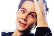 Dylan O'Brien Fandom / Here's the fan board to honor the amazingly talented, funny, and gorgeous Dylan O'Brien. If you want to join this board, ask me. Invite as many people as you want. Please do not pin anything non-relevant. Have fun :)