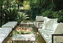 refined style / Refined_pure_soothing_atmosphere