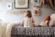 habitaciones infantiles - children bedrooms