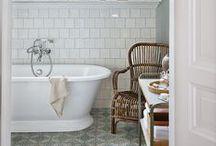 baños-bathrooms