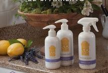 Scentsy: Clean / Why choose between performance and fragrance in home cleaning products? Cutting-edge cleaning formulas that fend off dirt and easily dissolve grime combine with Scentsy fragrance for a spotless and beautifully scented home.