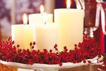 Svátky / Vánoce, Silvestr, Nový rok, Štědrý večer, Mikuláš, svátky