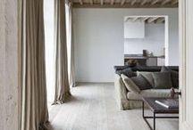 suelos que me chiflan - incredible  floors