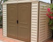 Best Sheds and Storage Sheds, TN, TX, IL, MO, MS, MI, FL, REVIEWS, FREE Shipping / Best Sheds and Storage Sheds, TN, TX, IL, MO, MS, MI, FL, Positive REVIEWS, Sheds $500-$1500, FREE shipping nationwide, http://rentsheds.com/products-storage-sheds.htm