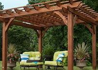 Pergolas and Arbors, Affordable, http://rentsheds.com/pergola-arbor.htm / Best Pergolas and Arbors, Affordable, Great Reviews, FREE shipping nationwide, http://rentsheds.com/pergola-arbor.htm