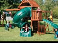 Play-sets, Swing-sets, Slides, Pools, Children, Trampoline, http://rentsheds.com/playsets.htm / Play-sets, Swing-sets, Slides, Water Slides, Pools, Children, Wood, Resin, Plastic, Metal, trampolines, affordable, high reviews, FREE shipping nationwide, kid's Playhouse, http://rentsheds.com/playsets.htm