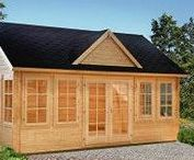 Tiny House, Cottage, Cabin, Pool House, http://rentsheds.com/tiny-houses.htm / Tiny House, Cottage, Cabin, Pool House, National FREE Shipping, ALL 50 STATES, http://rentsheds.com/tiny-houses.htm