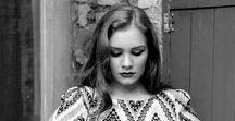 Ensaios fotográficos - Karine Matos / Ensaios fotográficos realizados pela atriz Karine Matos.