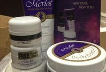 Beauty and Hair Product Reviews / by Priceless Product Reviews Giveaways