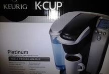 Small Appliance Reviews / by Priceless Product Reviews Giveaways