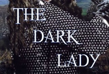 The Dark Lady / An exciting tale of love and betrayal set in 1100 England during the time of the great and powerful knights.        It portrays the struggles of a woman who does not know who in life she is supposed to be and a man who has to discover what is important in his life and what is not as important as he had once believed.        The two must learn to work together or be miserable for the rest of their lives. Not an easy task for two hard headed and stubborn knights.