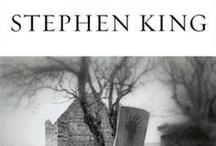 Books / Worth Reading