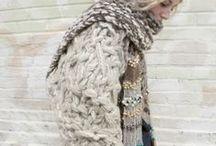Knit Winter 14