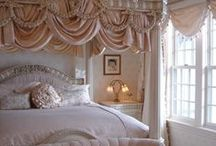 Bedrooms / The most important room in your home