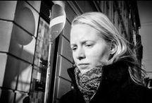 Streetphotography ©Sean Bodin
