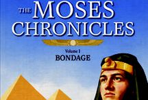 My Historical Novels / Covers & quotes from my historical novels