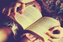 Blog psychologiczny | bedkowska.es