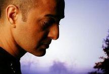Omar Akram / Music<3