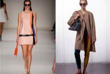 Outfit Ideas for SS2015