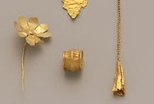 Jewelry / by Olivia Munroe