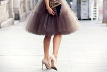 style / by Rita Kovtun