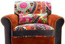 design / quality beautiful items