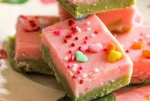 Tasty Dessert & Sweet Food Recipies / by Contesa Evans Garni