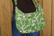 Bag love / Bags and purses