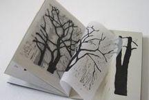 Journals, Book-Art & Diaries / ספרי אמן, אובייקט אמנות שבהם המדיום הוא הספר. יומנים אישיים, יומני מסע http://tamiporath.co.il/shop/