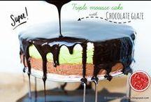 TheMissTools Blog / Delicious Recipes&Pictures from The miss Tools Blog http://themisstools.blogspot.it/