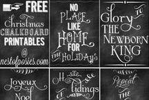 artistic fonts