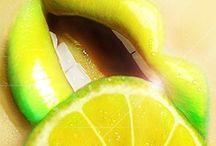 Le,Lem,Lemon!