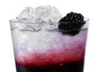 Drink it. / by Tyler Cullen