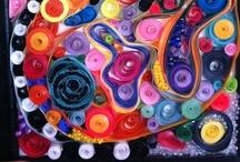 art by Laura Weinrich