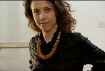 Jewelry By TuTi Peri / https://www.etsy.com/il-en/people/tutijewelryshop?ref=hdr_user_menu