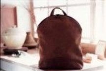 Our Bags R our second name / התיק שלנו, השם השני שלנו