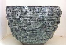 Ceramics / http://tamiporath.co.il/shop/