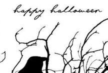 Celebrate : Halloween 3 / by Kristin Vargas-Nielsen
