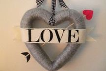 Celebrate : Valentine Love 2