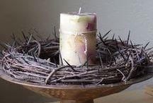 Celebrate : Easter/Spring 2