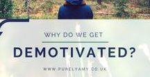 The Best Of || PurelyAmy / A Board for all of PurelyAmy's Content (In one neat place!)  Food, Fitness, Health, Lifestyle, Diet, Recipes, healthy food, Health Blog, Health Blogger, Health Advice, Weight loss advice, Fitness, Inspiration, Diet, Food, Low Fat, healthy recipes, UK Blogger