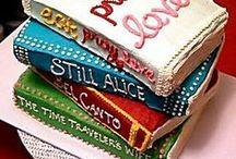Book Cuteness!