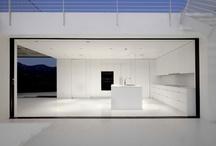 Amazing Arcitecture & Interiors / Scandinavian style decor